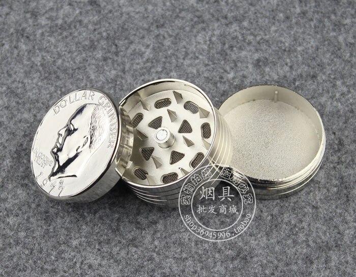 052319 незаменимым инструментом для ручной прокатки табака партнер металлические три сло ...