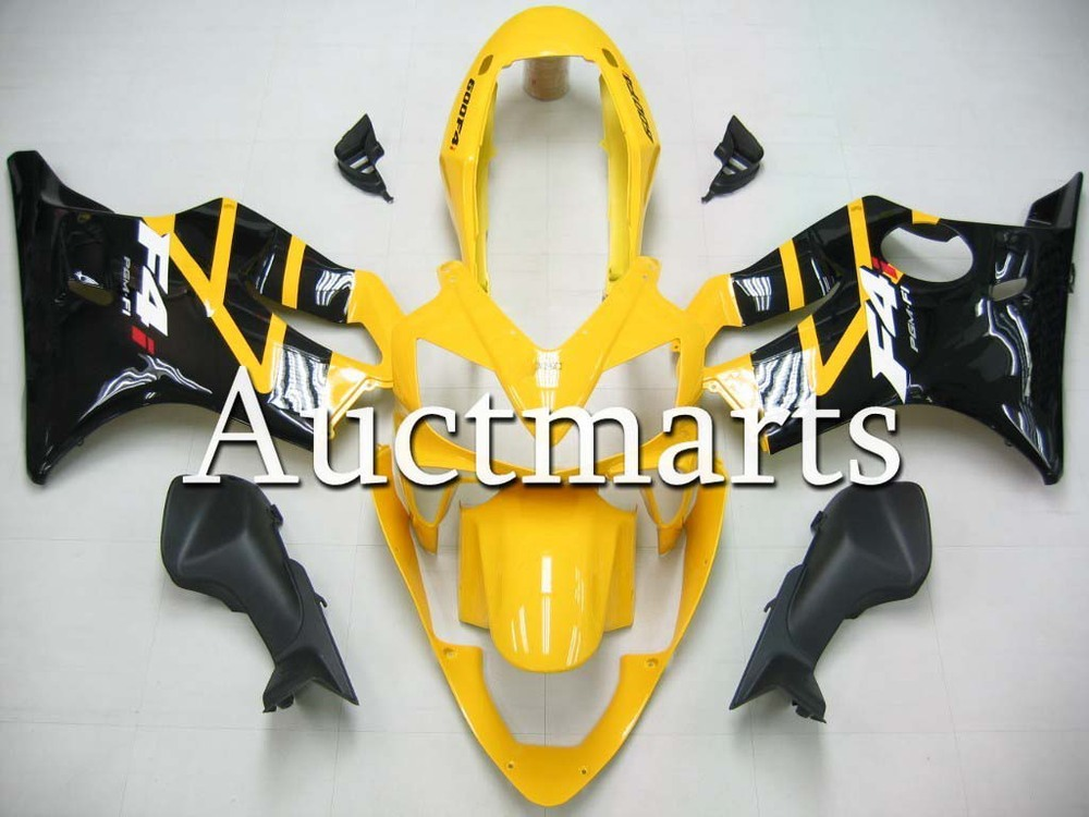 Fit for Honda CBR 600 F4i 2004 2005 2006 2007 Injection ABS Plastic motorcycle Fairing Kit Bodywork CBR600 F4I CBR600F4i CB10 fit for honda cbr 600 f4i 2004 2005 2006 2007 injection abs plastic motorcycle fairing kit bodywork cbr600 f4i cbr600f4i cb31