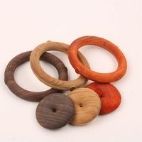 Wooden Bangles bracelet DIY Blanks, wood blanks woodworking Diy Kits crafts Ebony wood