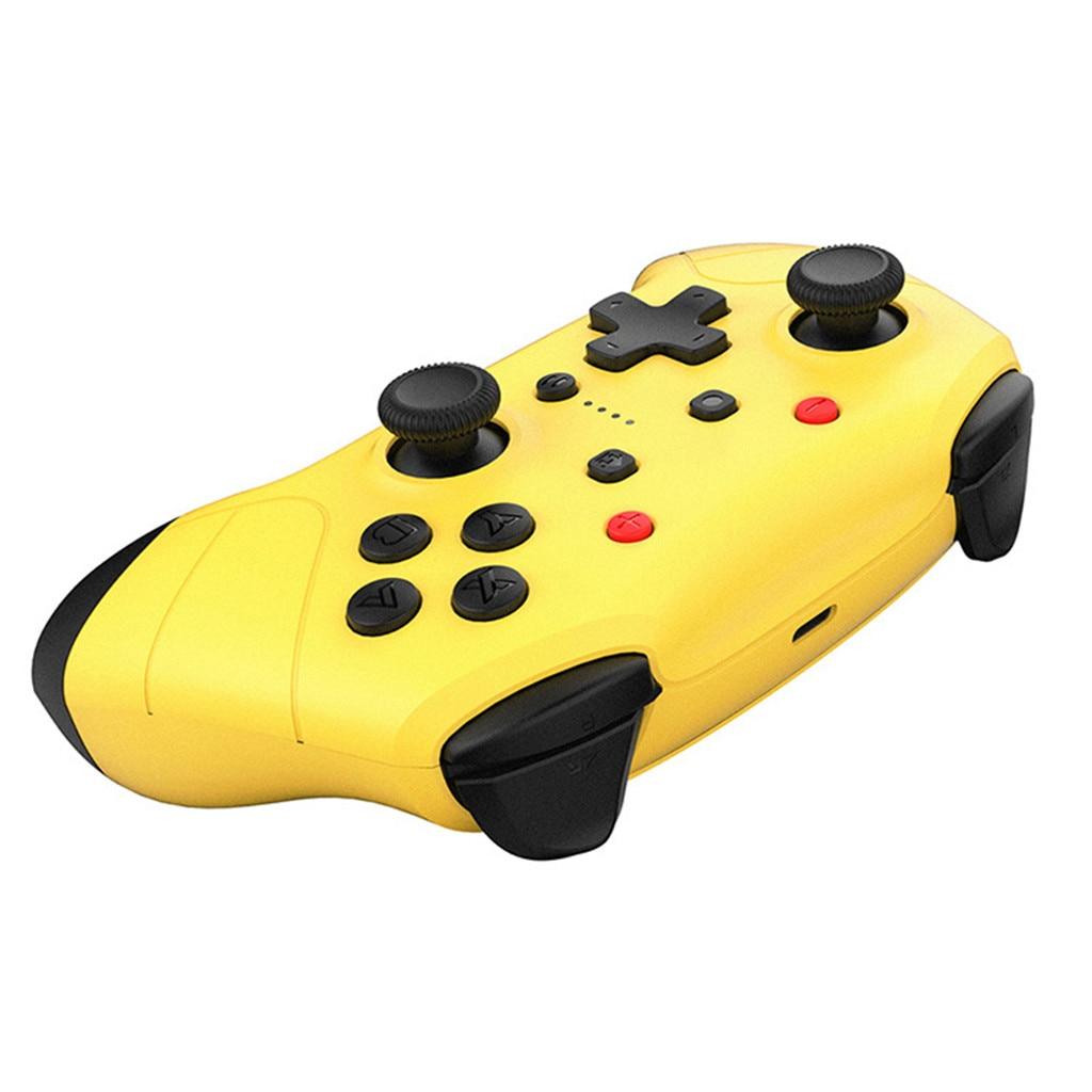 Para nintend switch pro controlador de jogo