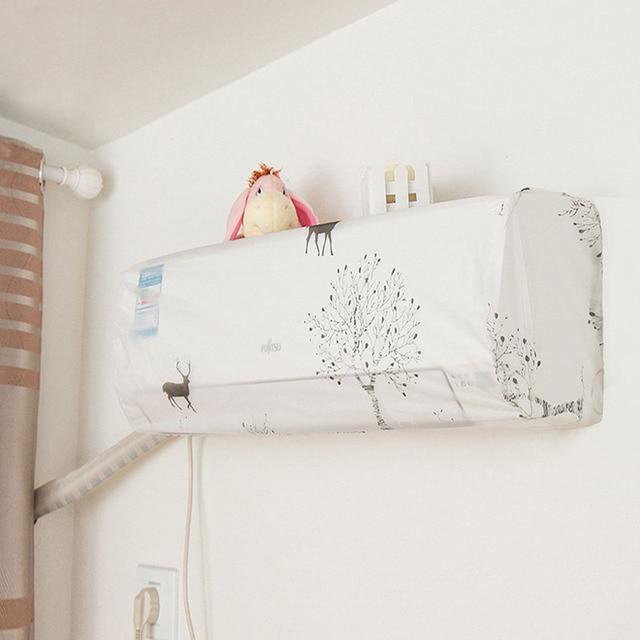 Impermeabile Stampa Mouldproof Complementi Arredo Casa Living Room Accessori App
