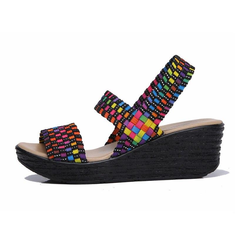STQ-2018-Summer-women-sandals-shoes-women-woven-flat-wedge-platform-sandals-flip-flops-thick-sole (2)