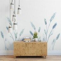 Custom Wallpaper Murals Free Desktop Wallpaper Floral Wall Mural 3d Images Hd Kids Bedroom Decorating Ideas