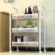 China Modern Storage Plastic Multipurpose Rack Wardrobe Closet Home Furniture Zipper Metal Folded Assembly Simple and