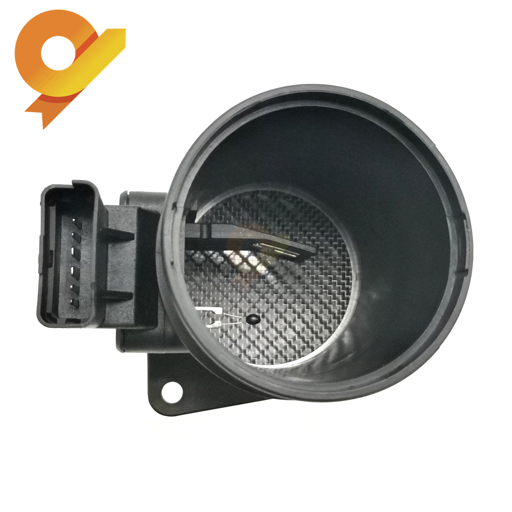 US $17 17 32% OFF|Air Flow Maf Sensor For Renault Clio Espace Kangoo Laguna  Megane Scenic Trafic 1 9 2 5 dCi dTi 7700109812 5WK9620 H7700104426-in Air