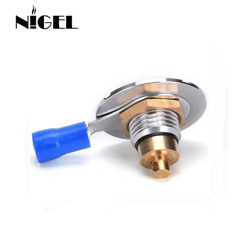 Cheap and beautiful product 510 pin in BNS Store