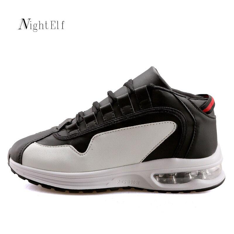 Popular Womens Tennis Shoes-Buy Cheap Womens Tennis Shoes lots ...