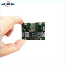 3g 4G модуль для беспроводной 3g 4G ip-камера Wifi камера видеонаблюдения 3g 4G модуль мониторинга группа для наружной камеры