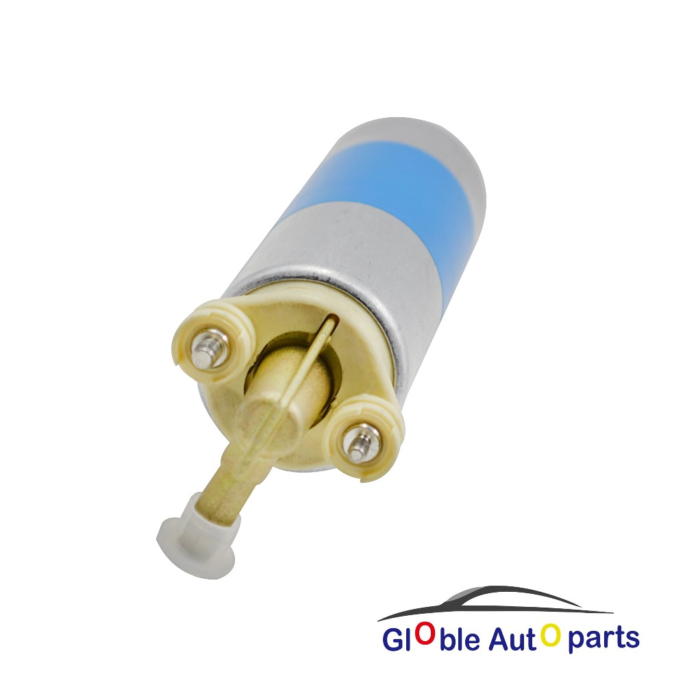 12v Electric Intank Fuel Pump For Mercedes Benz S600 Sl320 Sl500 Slk230 Filter Sl600 Slk32 Amg Slk320 1994 2008 0986580372 E8289 Tp 289 In Pumps From