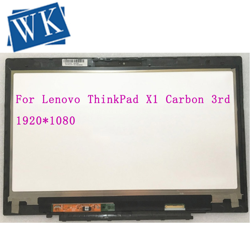 All kinds of cheap motor lenovo thinkpad x1 carbon 3rd gen