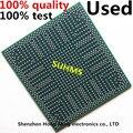 100% teste muito bom produto sr1w2 n3530 bga chip reball com bolas ic chips