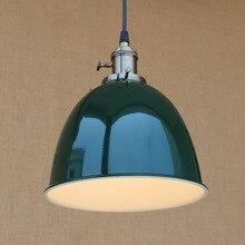 4 cor pendurado pingente de loft industrial moderna lâmpada do vintage e27 luzes led com interruptor para cozinha bar café luz luminárias