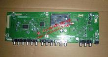LCD-52GX3 motherboard QPWBNE414WJTN KE284