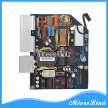 Buy 24 imac power supply and get free shipping on AliExpress.com