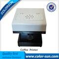 Best quality Inkjet Color Usb No Stock Separate Toner Imprimante Full Smart Latte Art Coffee Drinks Printer Food Chocolate
