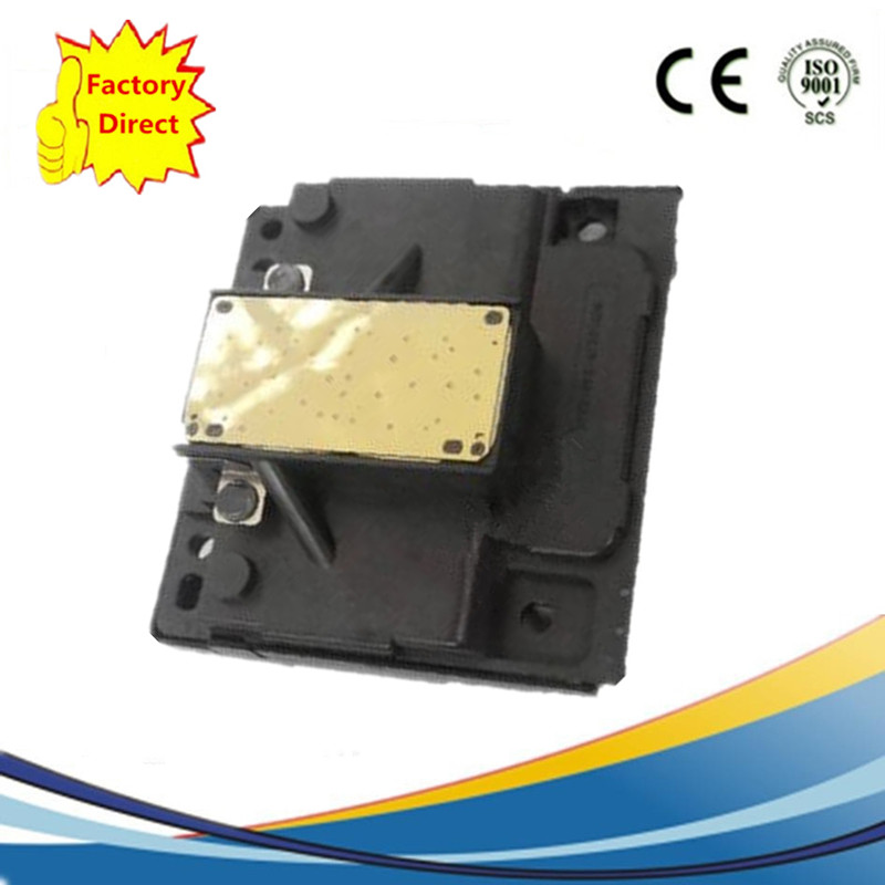 lm print профи вакуум sx 6070mp F197000 Printhead Print Head for Epson SX420W SX425W ME560 ME535 ME570 TX420 TX430 NX420 NX425 NX430 SX420 SX425 SX430 Printer