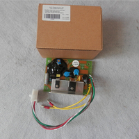 5KW 220V AVR 6 WIRES J0609 FITS ROBIN RGV7500 YAMAHA 7500 TAIYO TSV7500 GENERATORA FREE SHIPPING AUTOMATIC VOLTAGE REGULATOR