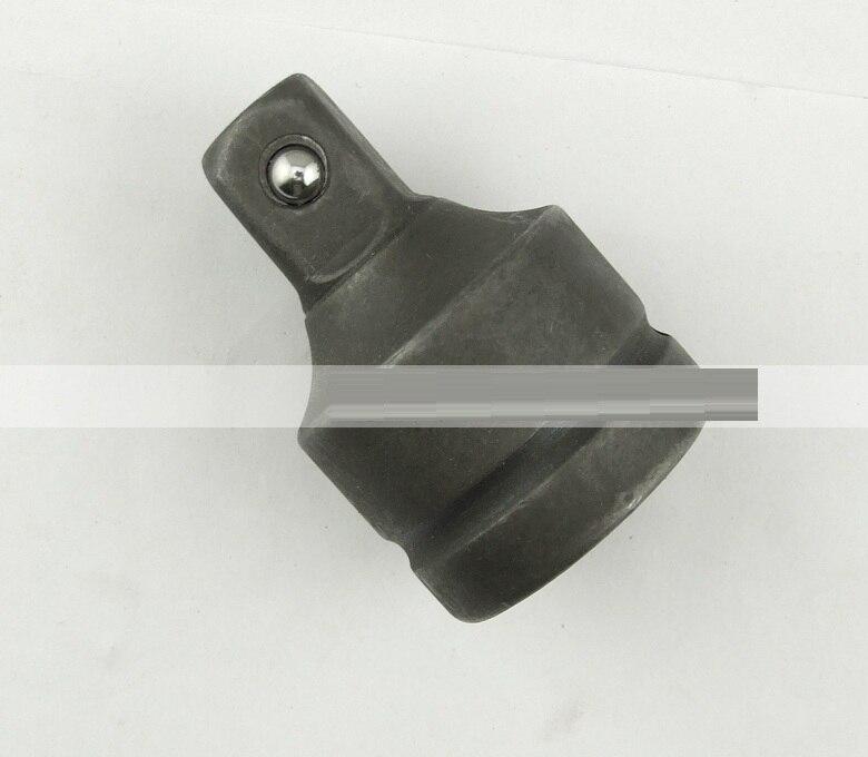 12--34,34--12 Heavy duty Adaptor head interchangeable connector socket ratchet wrench head sleeve torque spanner head