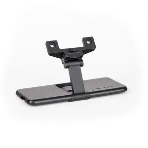 Image 3 - Крепежный кронштейн PGYTECH CrystalSky для пульта дистанционного управления DJI Mavic 2, алюминиевый держатель для монитора Mavic Air/ mini Drone
