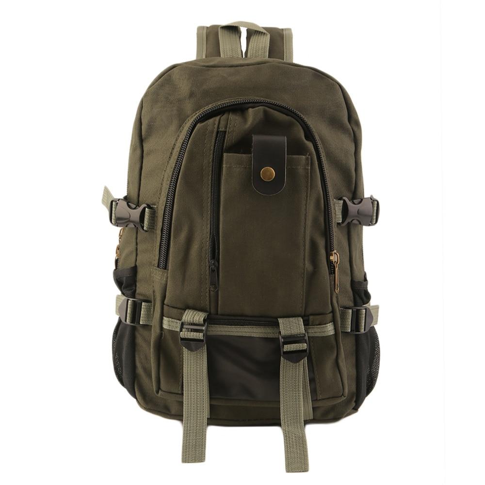 rucksack backpack vintage
