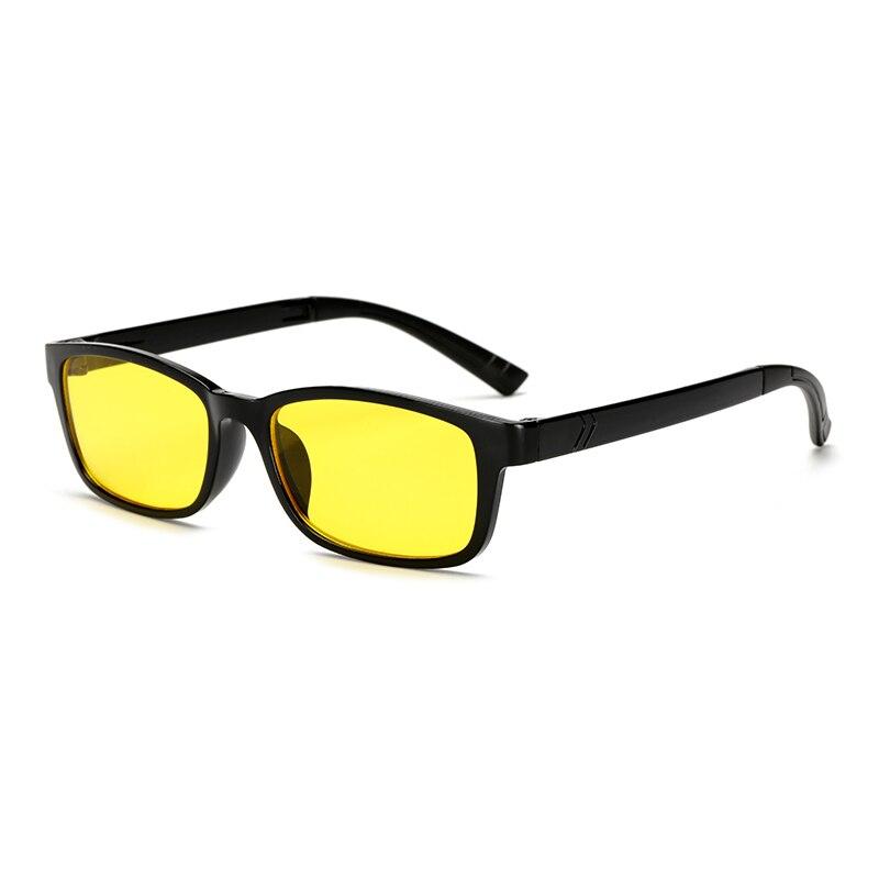fashion brand glasses frames colorful plastic optical eyeglasses ...
