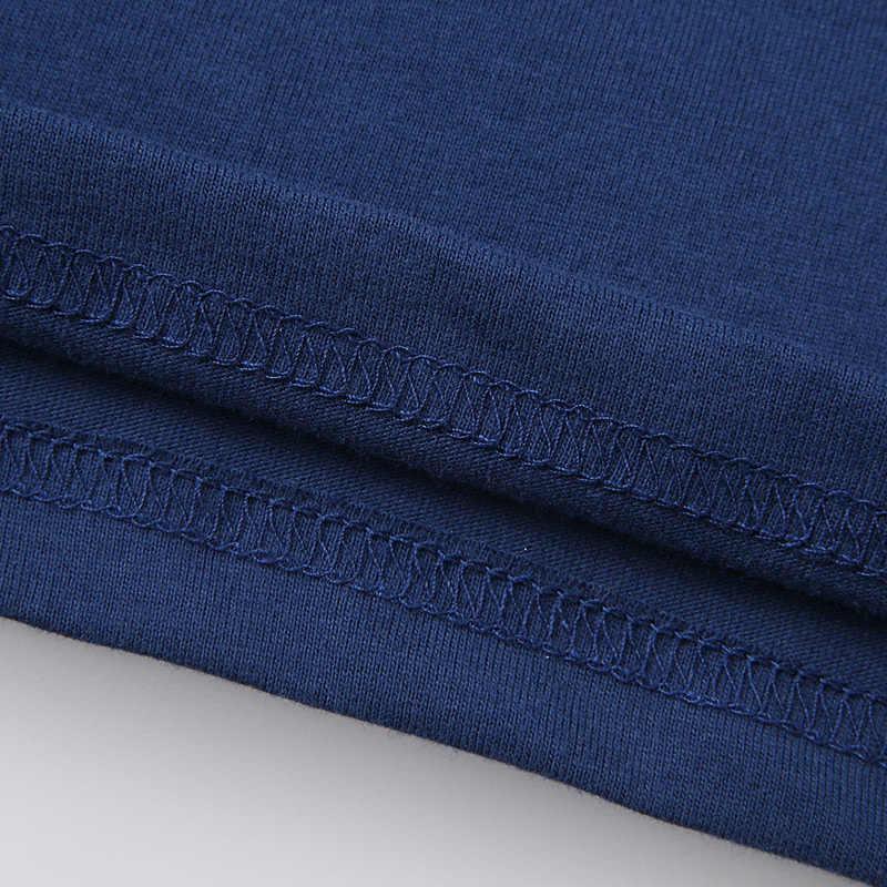 食べる青キツネのヴィンテージデカール Tシャツ-ティファナでメキシコ、ストリップクラブ、サーフ