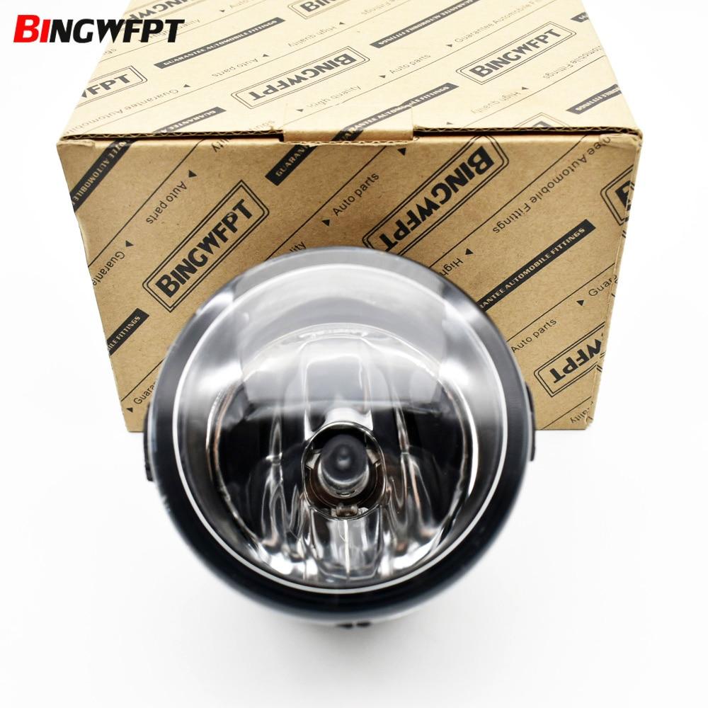 2x cargador de batería Mettle LED entrevista-set sl-850 plus foto-lámpara lámpara de vídeo