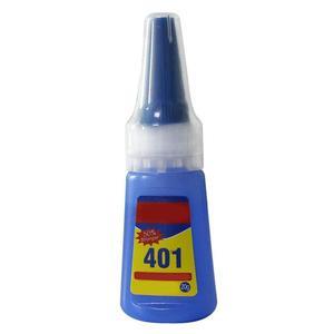20g Instant Dry Glue Sticky Me