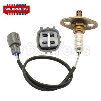 Yukarı Akış Ve Oksijen O2 Sensörü 01 02 03 04 Toyota Sequoia 4.7L 4WD Oksijen Sensörü