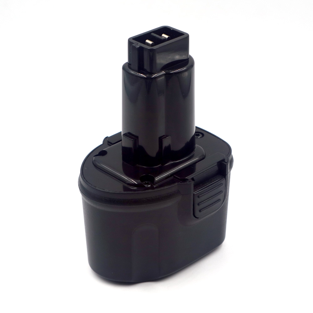 power tool battery dew 7.2V 1500mAh Ni-cd DE9057,DE9085,DW9057,DW925K2,DW920K,DW925K,DW968K,DW980K