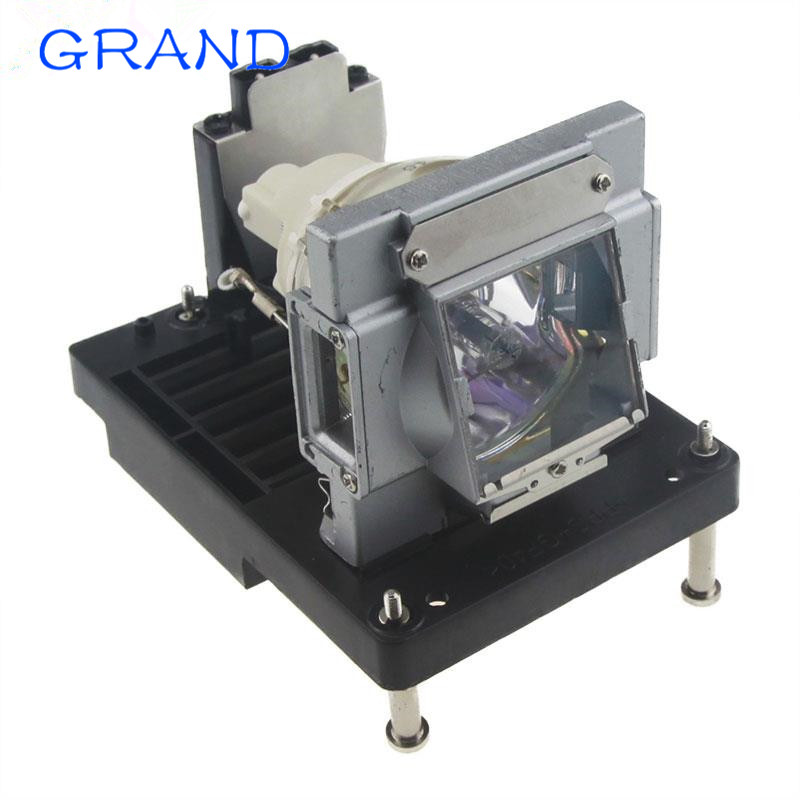 Compatible Projector Lamp NP22LP for NEC NP-PX750U / PH1000U / NP-PX700W / NP-PX750UG / NP-PX800X / NP-PX700WG / NP-PX800XG