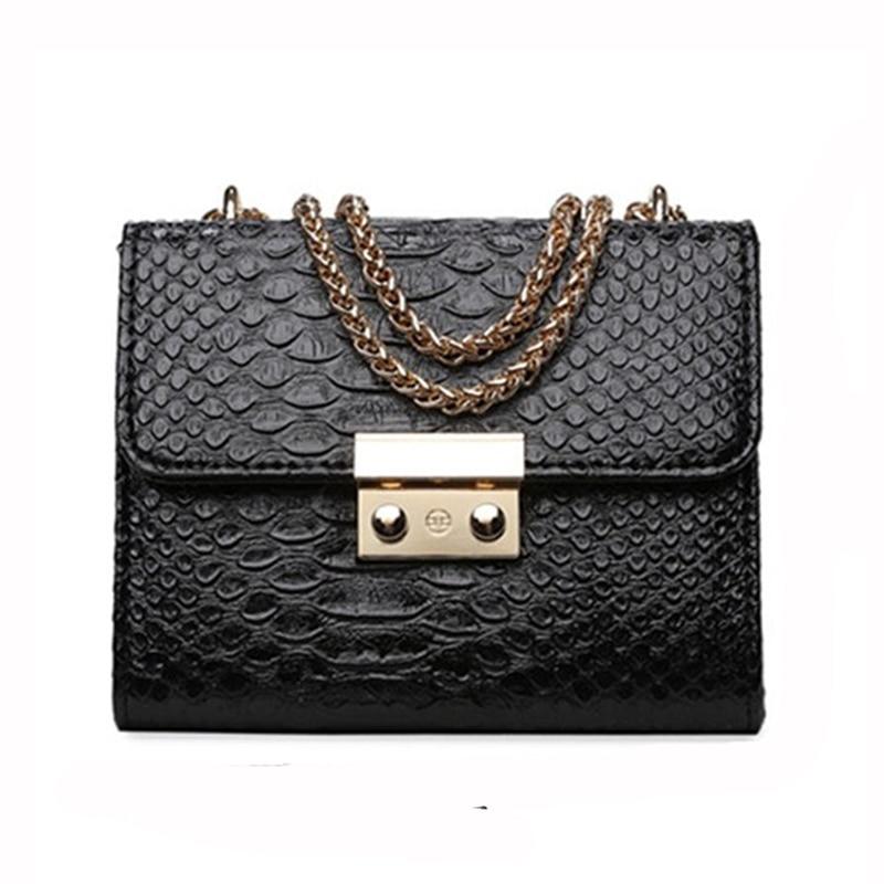 DAUNAVIA famous brand women bags 2018 messenger bag fashion mini Small bags chain ladies shoulder purse and handbags summer flap