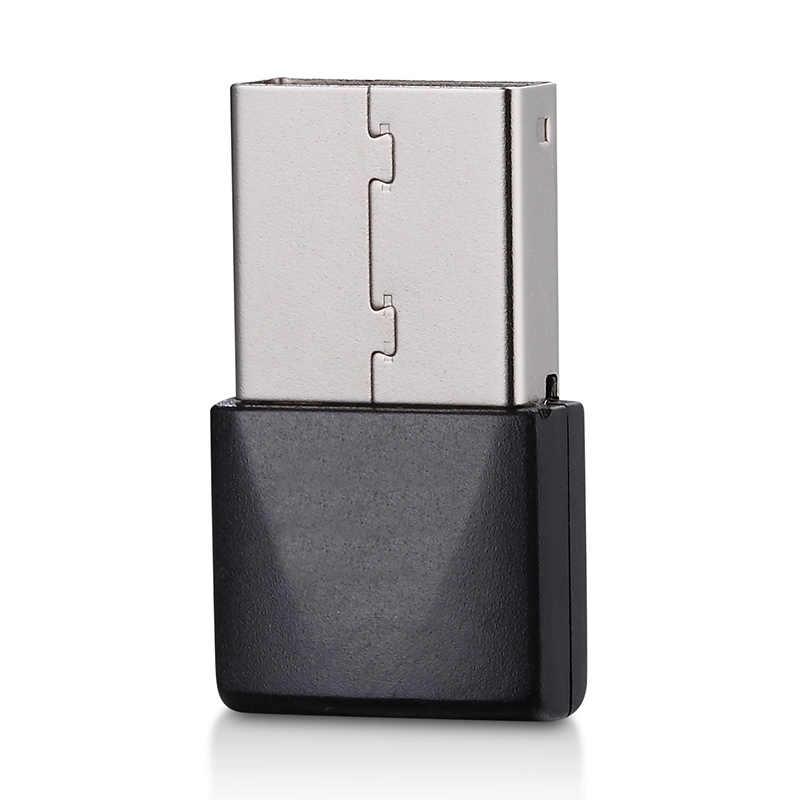 USB ガジェットアクセサリー世代ゲーム Bluetooth コントローラーゲームパッドリモートワイヤレス受信機用 S3/S5/T3