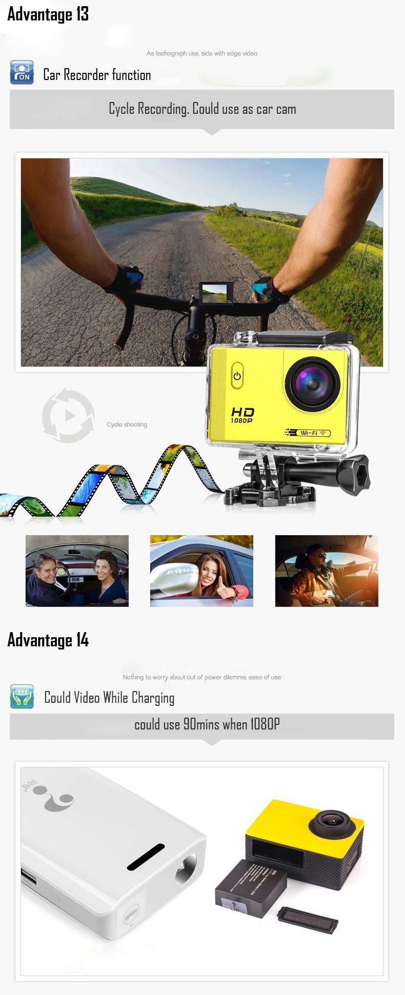 ADS2050 (9)