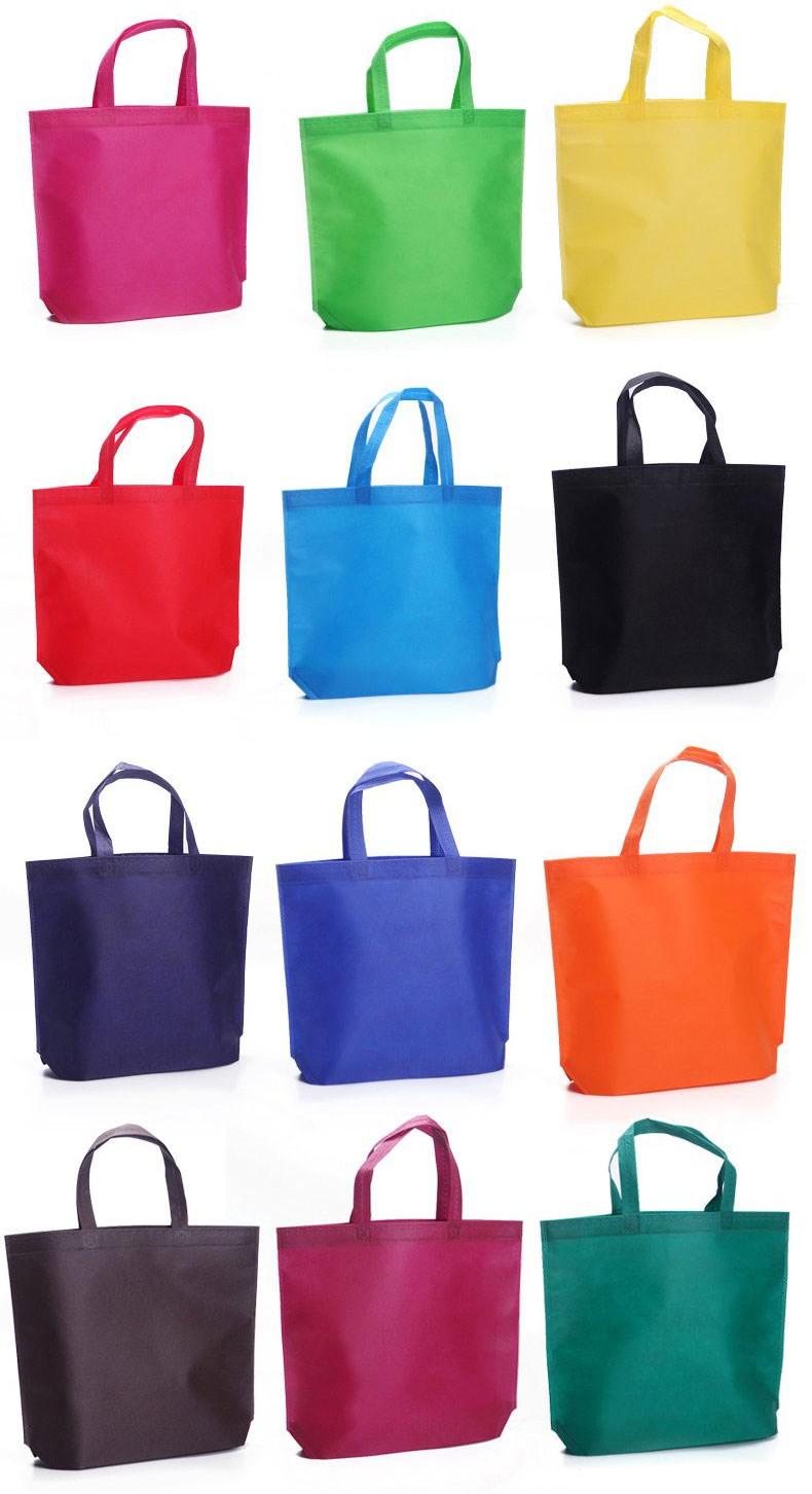 print-shopping-bag-1