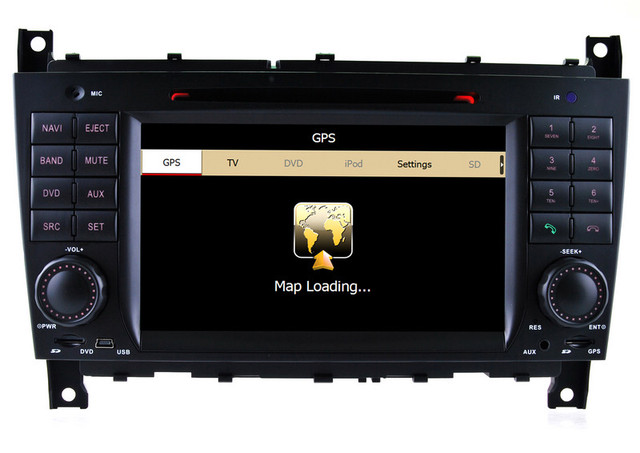 mercedes benz radio manual clk how to and user guide instructions u2022 rh taxibermuda co mercedes benz car manual 2011 c300 mercedes benz car seat manual