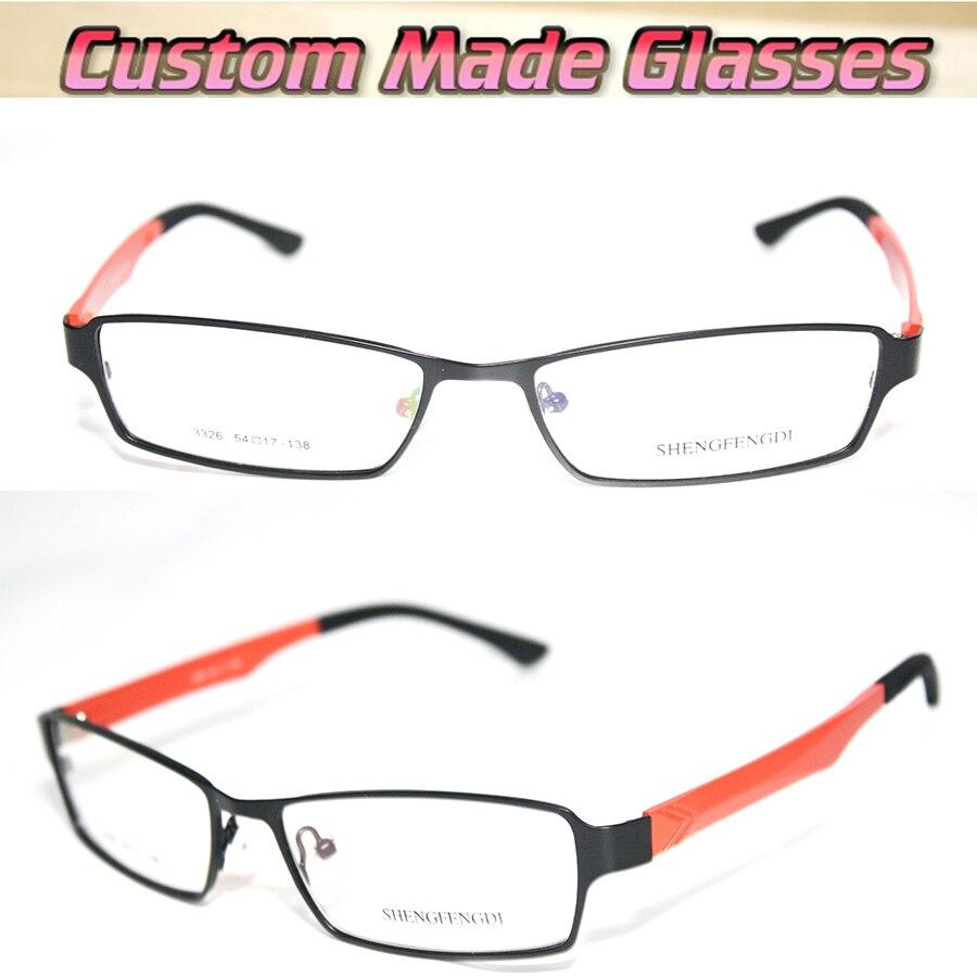 online optical glasses  賲賯丕乇賳丞 丕賱兀爻毓丕乇 毓賱賶 Optical Glasses Online - 丕賱鬲爻賵賯 毓亘乇 丕賱廿賳鬲乇賳鬲 ...