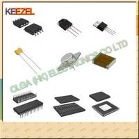 16 v220uf 220 uf16v authentic aluminum electrolytic capacitor 6 x 11 = 28 1000