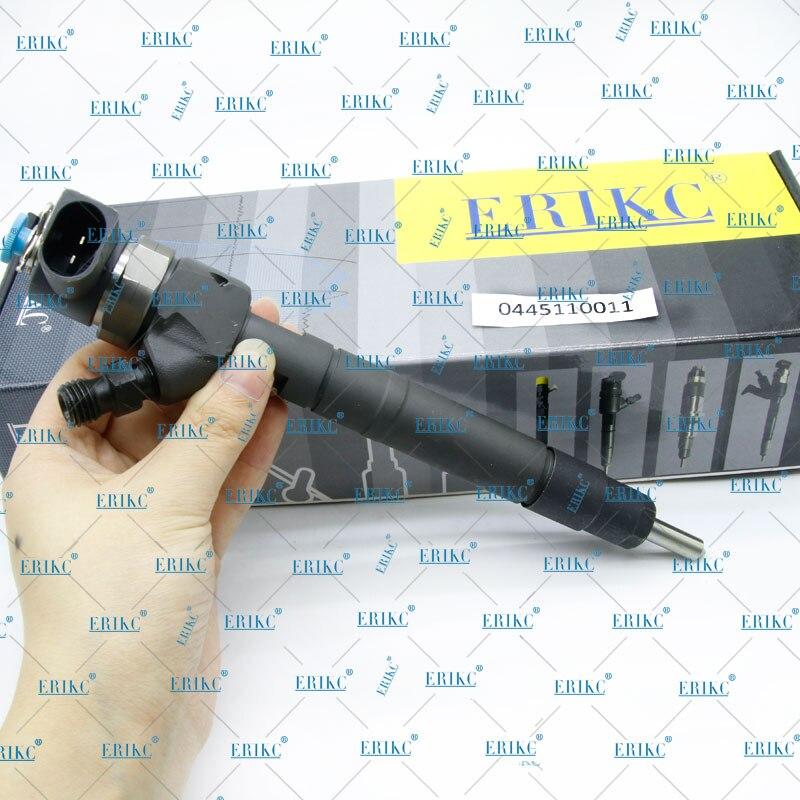 Injection Nozzle Injector Mercedes CDI W203 W210 C200 C220 C270 E200 E220 E270