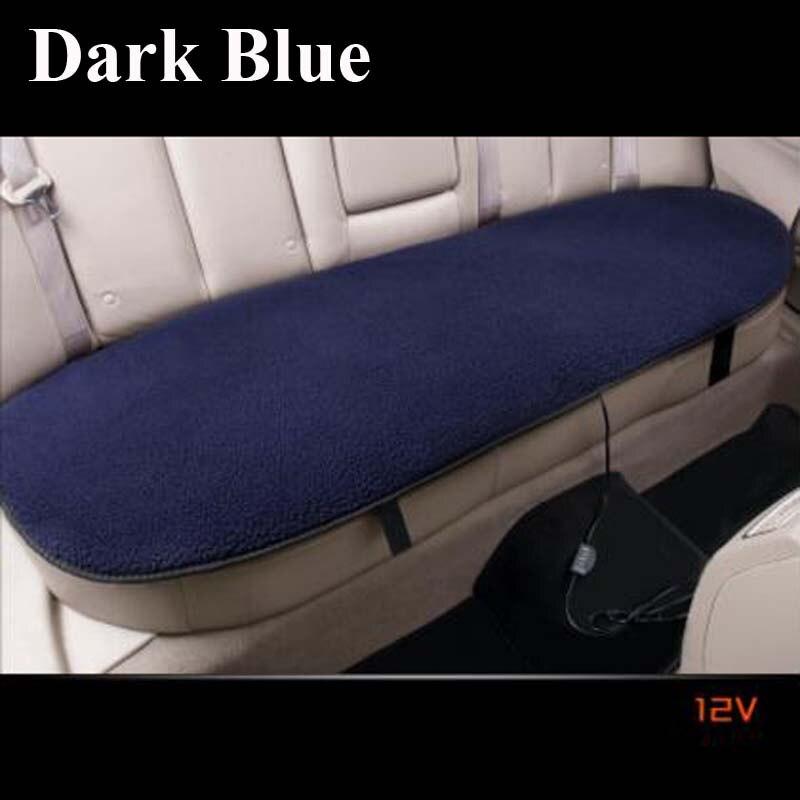 dark blue back seat cover 1