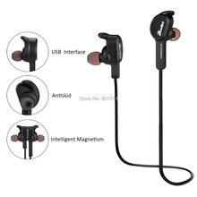0a147ac63d4 CE RoHS High quality HiFi Music bluetooth headset HM2040 Supper mini noodle  earphone stereo bluetooth 4.1