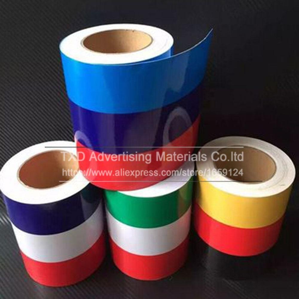 Bumper sticker creator uk - 15cmx100cm 1meter New Style Germany Italy Uk Flag Stripe Car Hood Vinyl Sticker Body