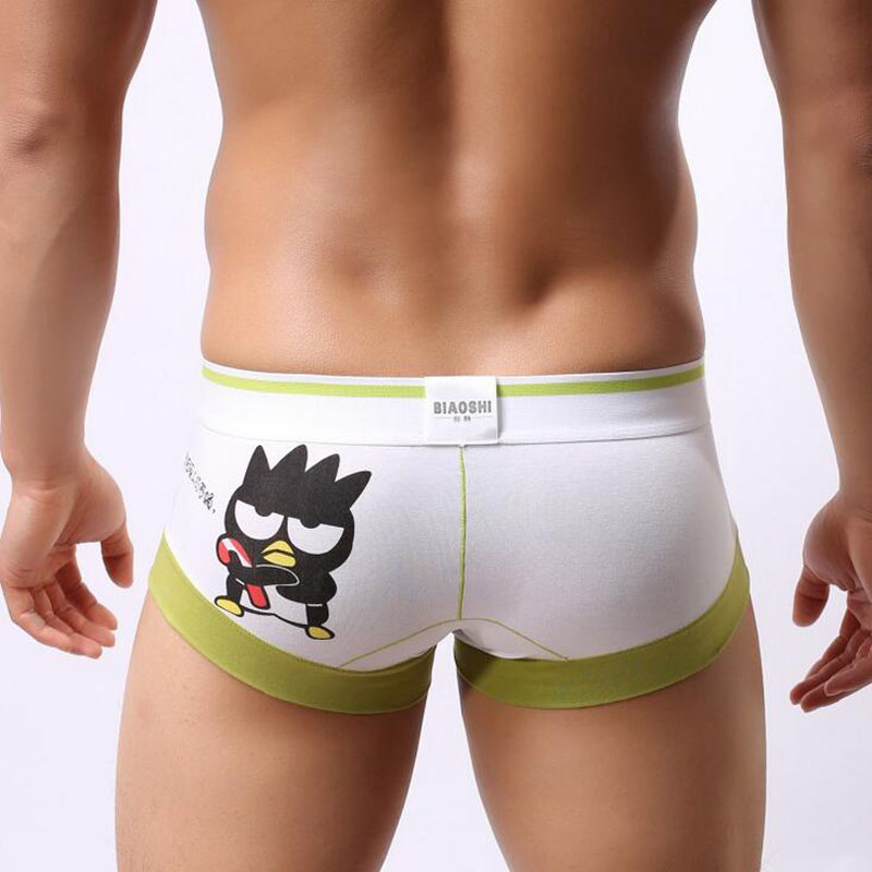 Online Get Cheap Kids Underwear for Men -Aliexpress.com | Alibaba ...