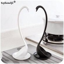Küche Lange Swan Griff
