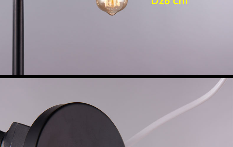 loft-walllamp_03