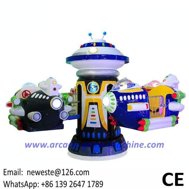 Игровые автоматы аттракционы купить игры бесплатно игровые автоматы клубнички