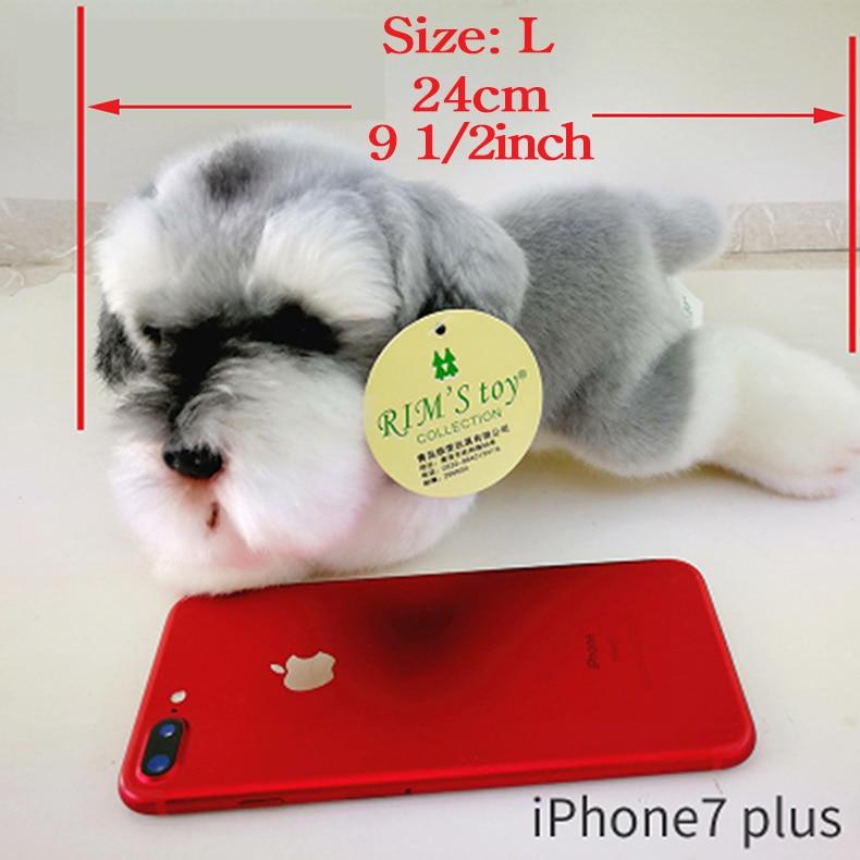 size-L-790