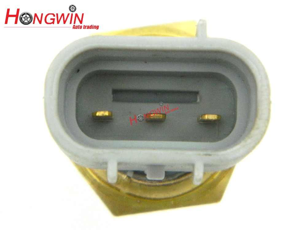13650-50G01, 13650-50G00,13650 50F01 Coolant Water Temperature Sensor Fits  Suzuki Carry 80-15,XL-7,Vitara,Grand Vitara,Esteem,