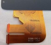 Für Asus Transformer Pad TF300 TF300T 5158N FPC-1 touchscreen mit digitizer