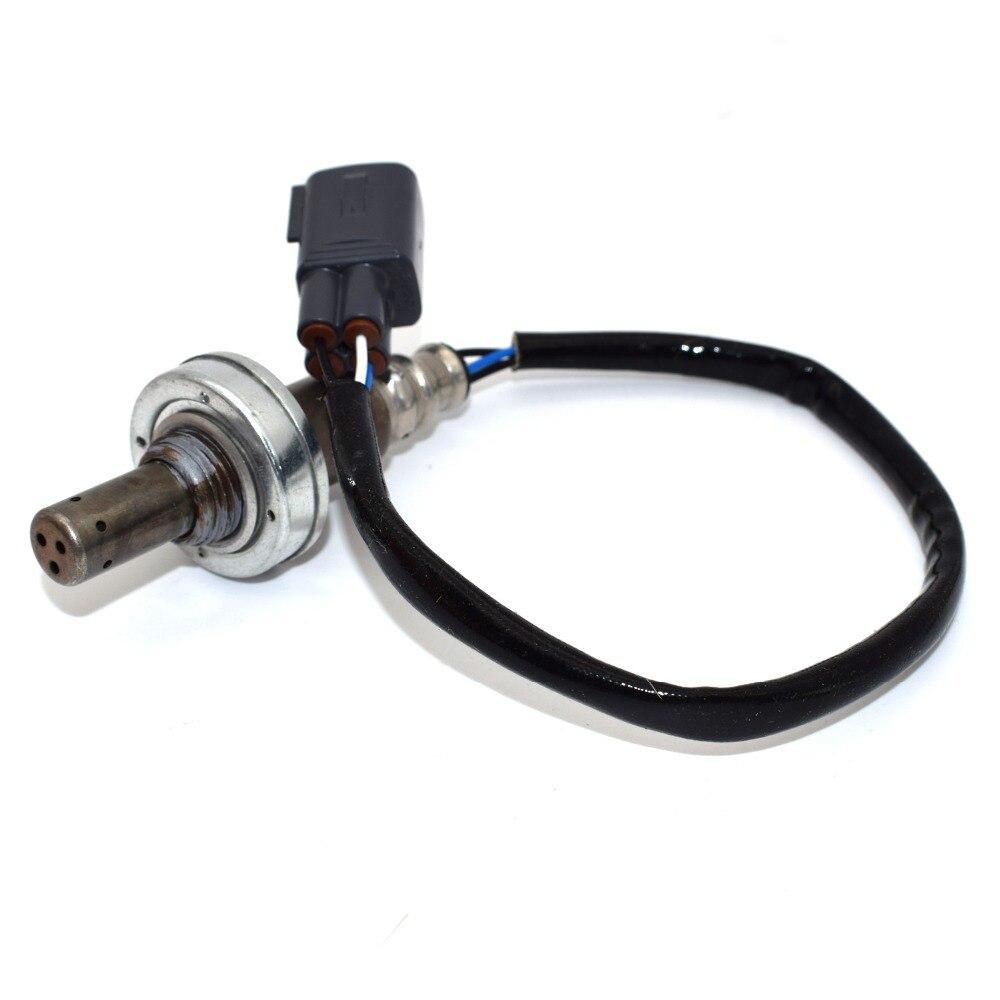 Air Fuel Ratio Sensor O2 Sensor Oxygen Sensor 89465 12880 8946512880 For Toyota Yaris Vios Corolla Auris (Hybrid)|Exhaust Gas Oxygen Sensor| |  - title=